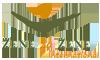 Žene za žene Logo